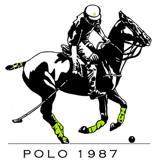 International Polo Cup 2017
